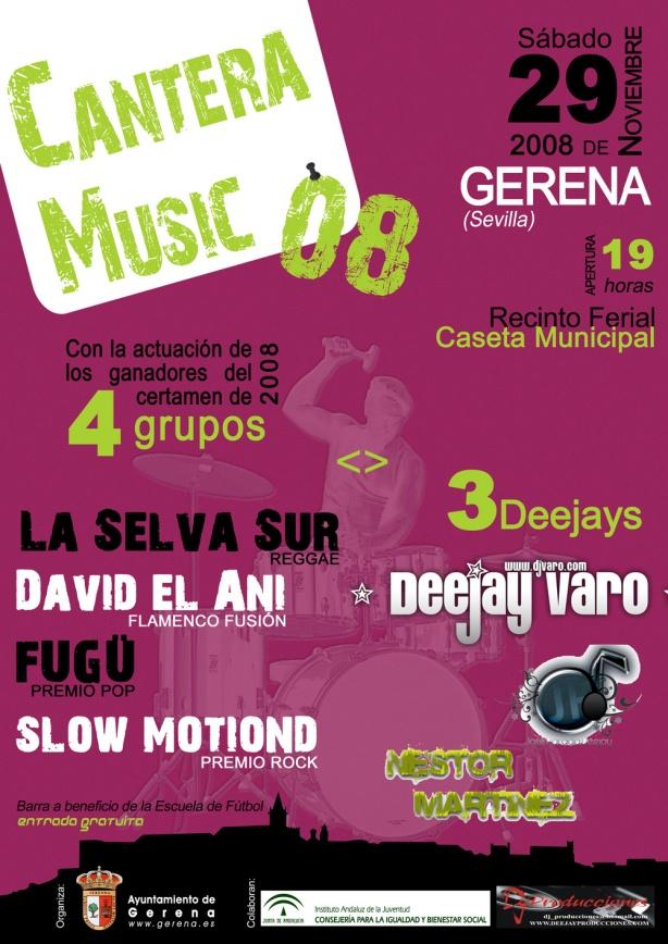 cartel_08